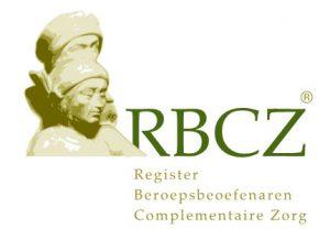 Logo RBCZ Annelies Rehorst Gorinchem