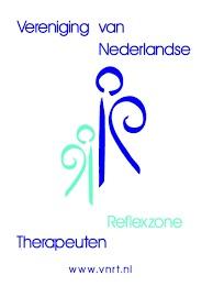 Logo VNTR Annelies Rehorst Gorinchem